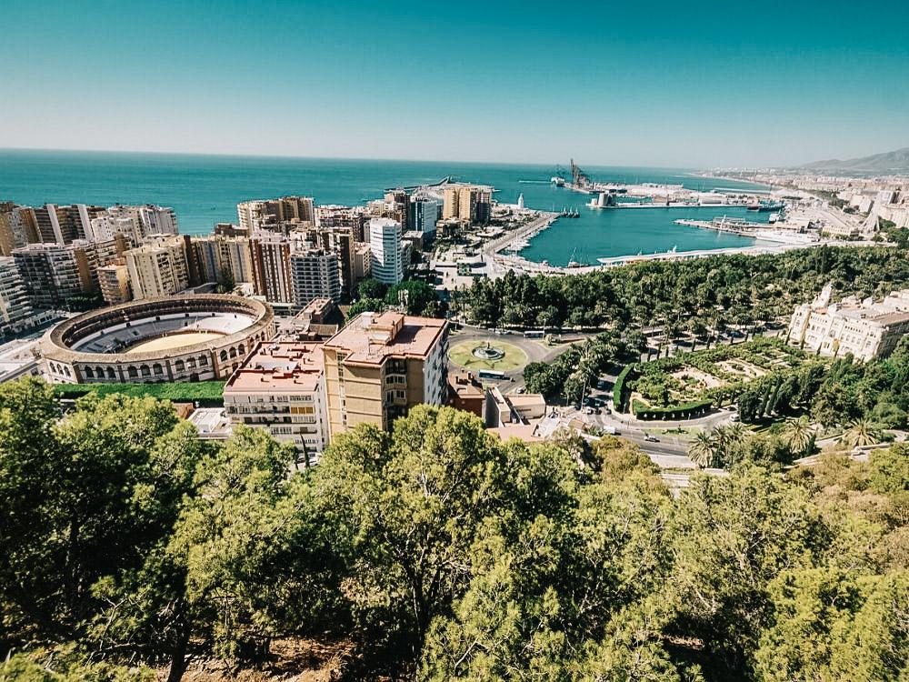GM_apraksti_ko_apskatit-malaga-spanija