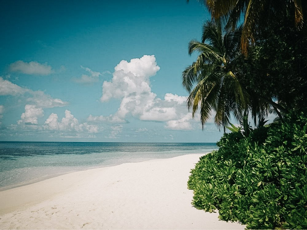 GM_apraksti_ko_apskatit-maldives4-1