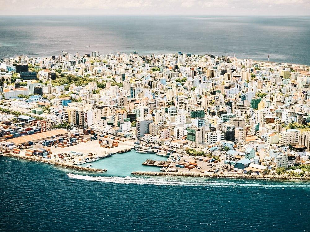GM_apraksti_ko_apskatit-maldivu-salas