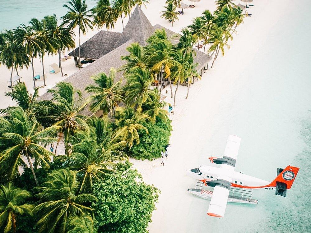 GM_apraksti_ko_apskatit-maldivu-salas3
