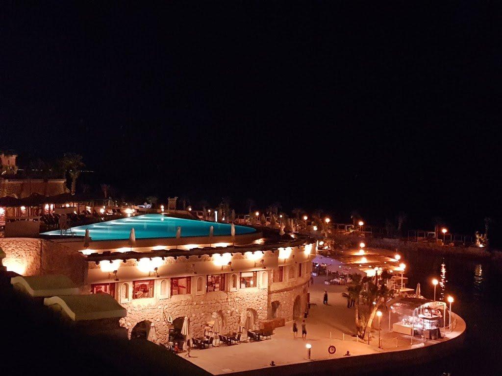 pickalbatros_citadel_hotel_2