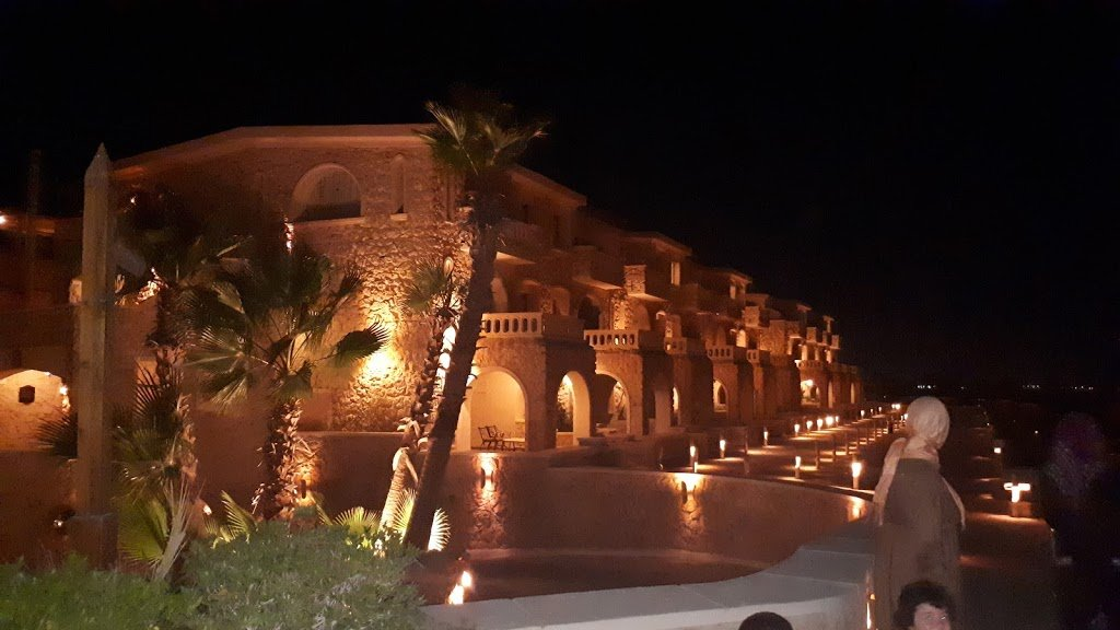 pickalbatros_citadel_hotel_4