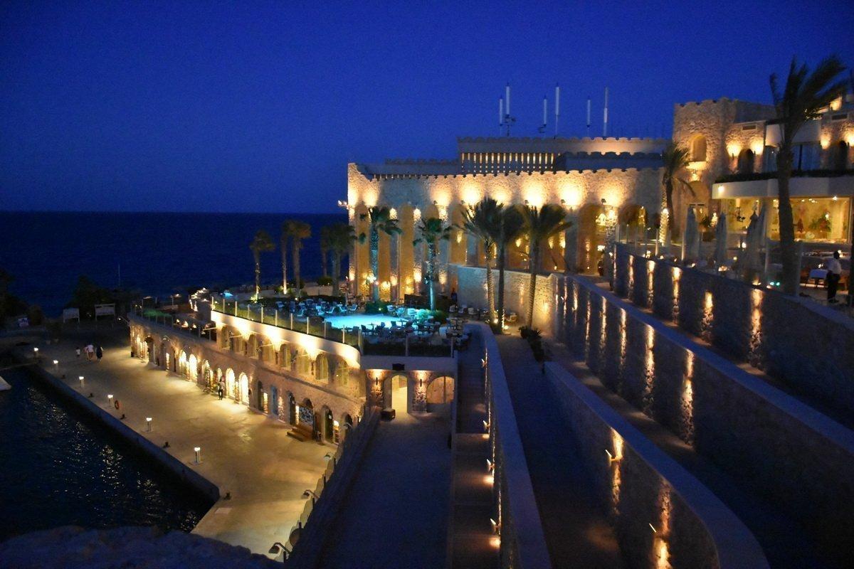 pickalbatros_citadel_hotel_5