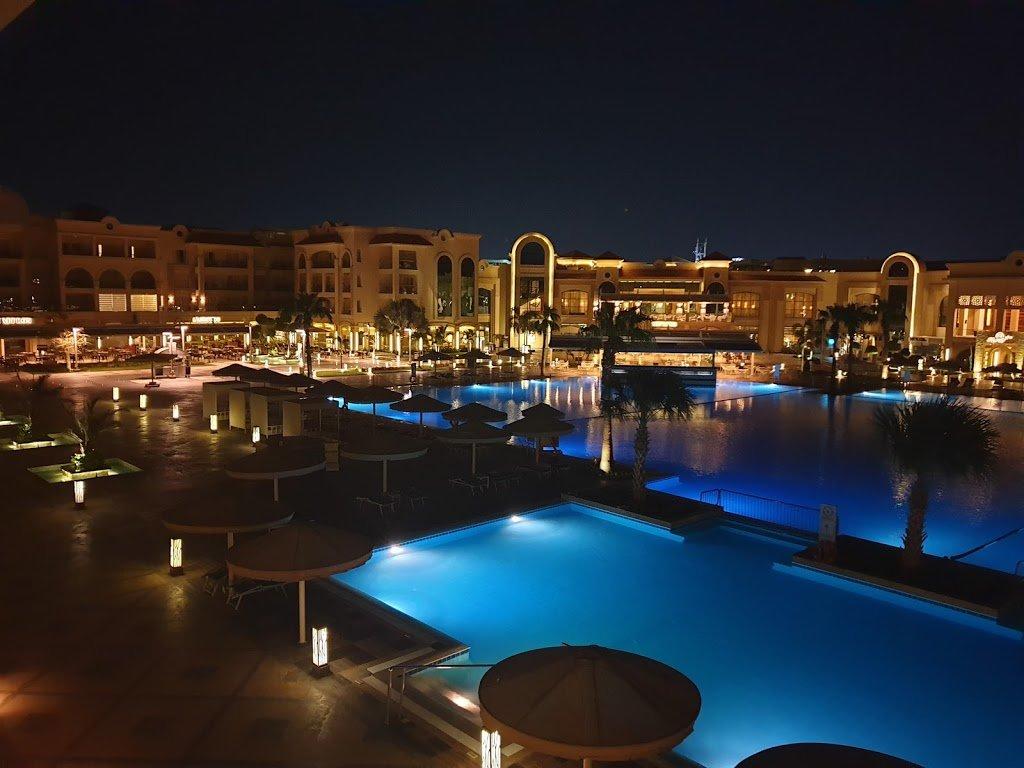 pickalbatros_white_beach_resort_2