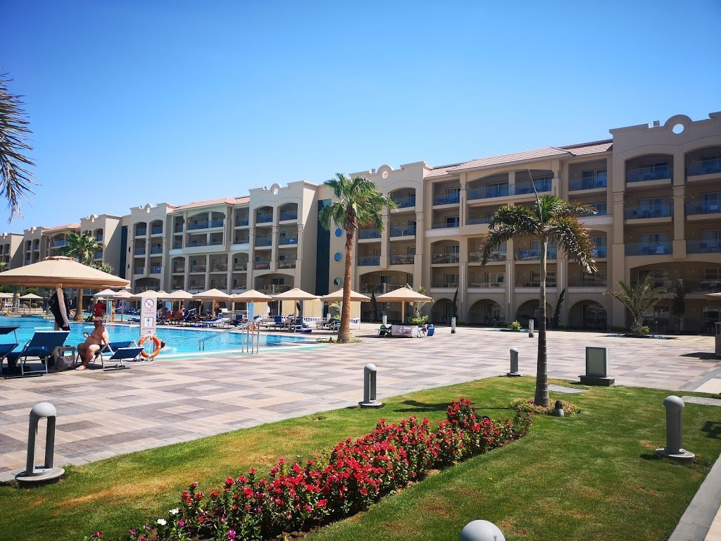 pickalbatros_white_beach_resort_3