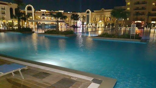 pickalbatros_white_beach_resort_4