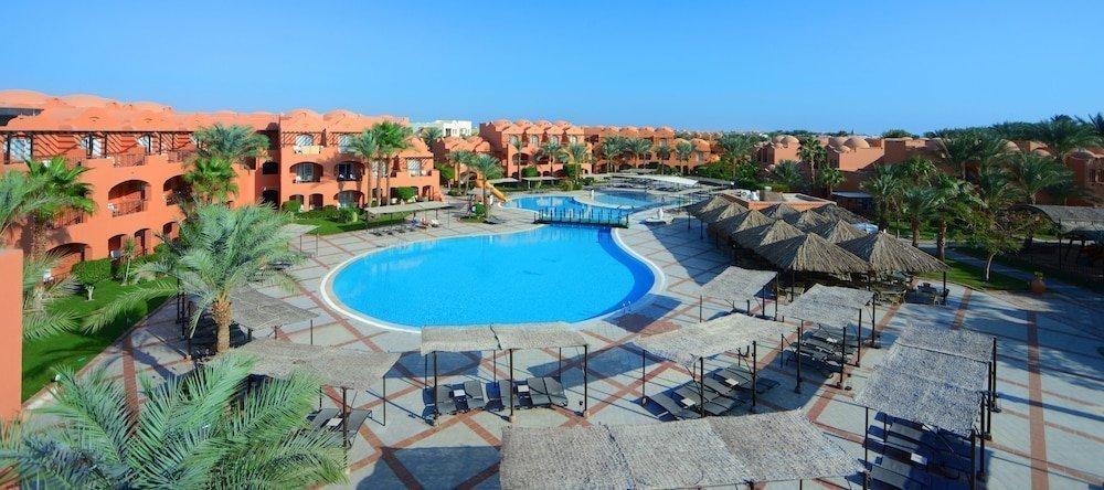 jaz-makadi-resort-4