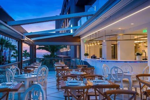 mari-kristin-beach-hotel-1