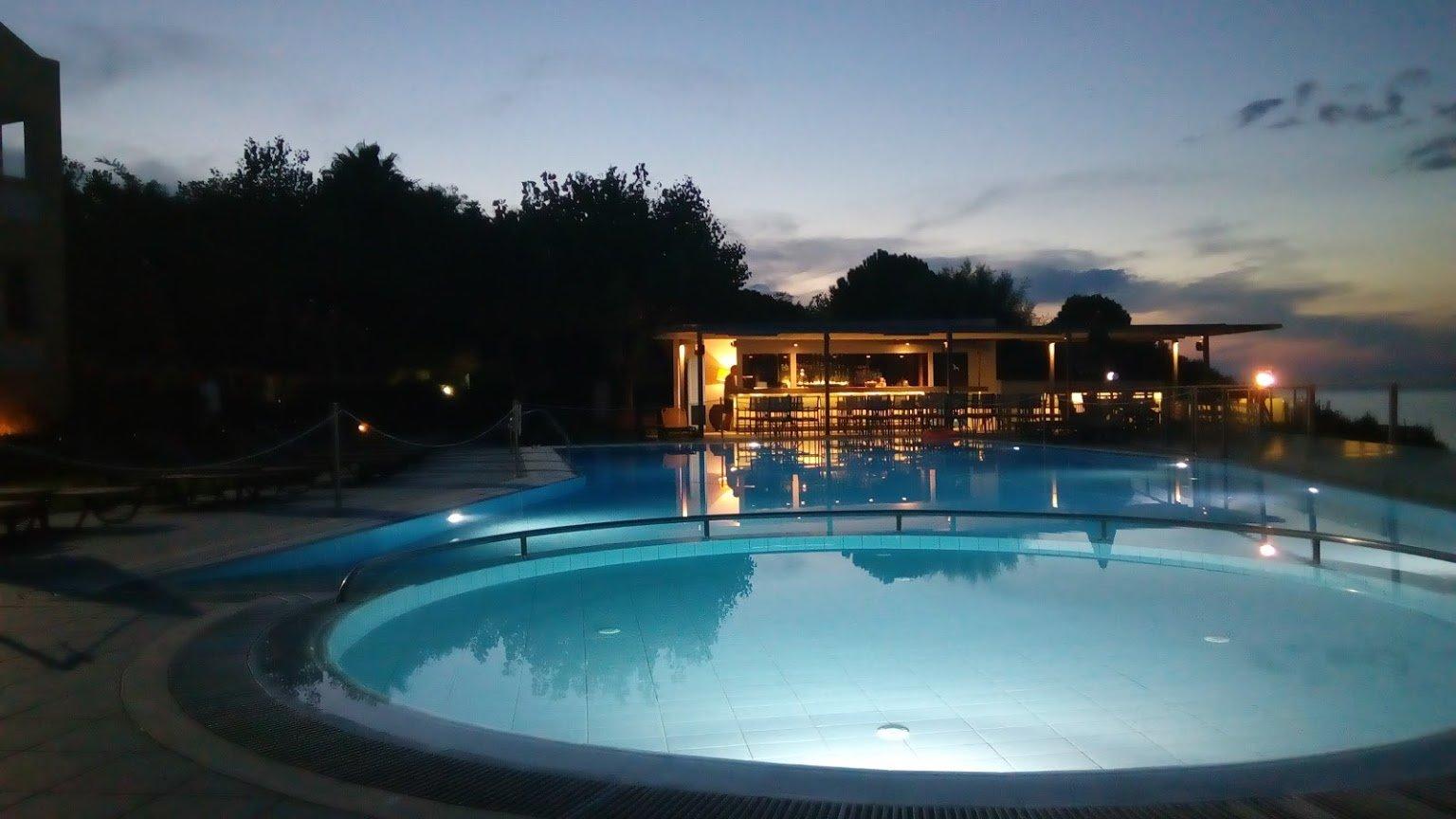 niforeika-beach-hotel-1