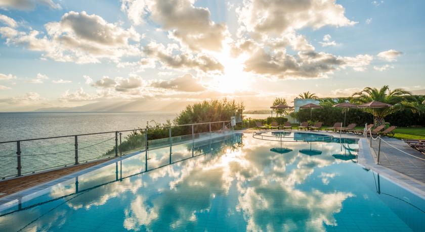 niforeika-beach-hotel-3