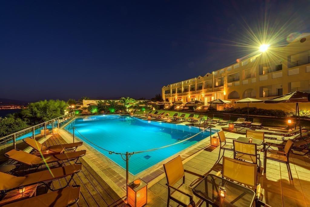 niforeika-beach-hotel-r4
