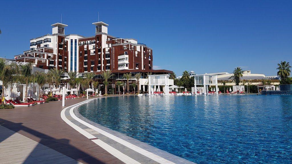 selectum-luxury-resort-2