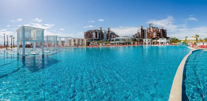 selectum-luxury-resort-3