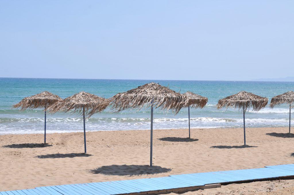 brati-ii-beach-1