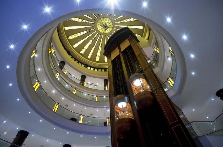 stella-di-mare-hotel-sarmelseiha4