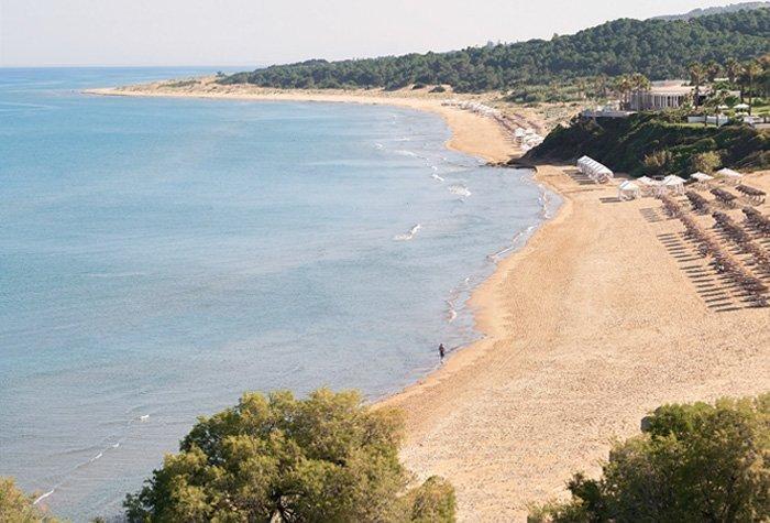 Grecotel-Ilia-Peloponesa2