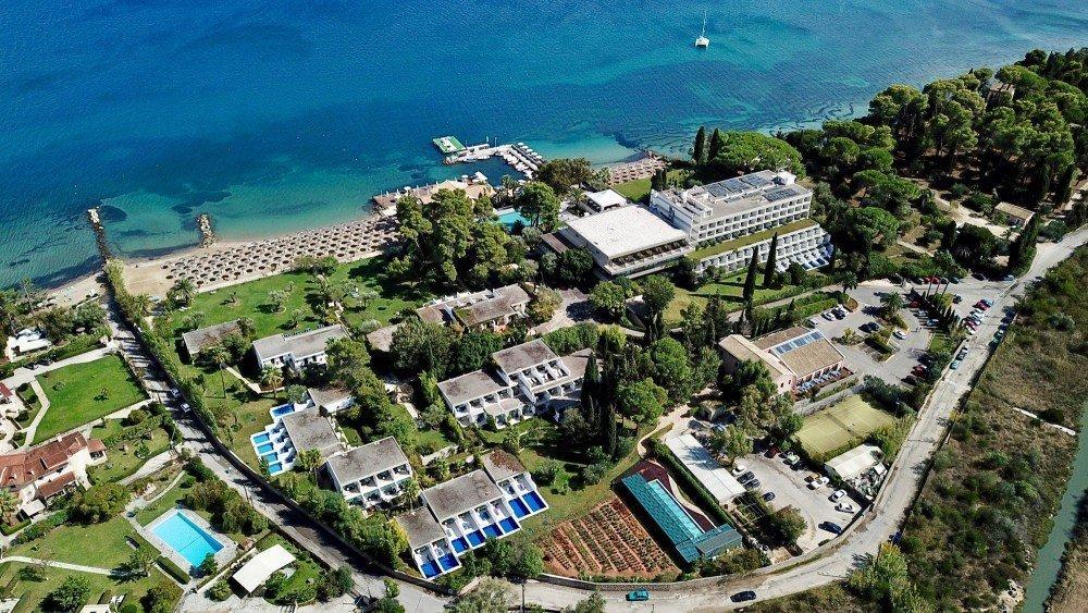 Kontokali-Bay-Resort-korfu5