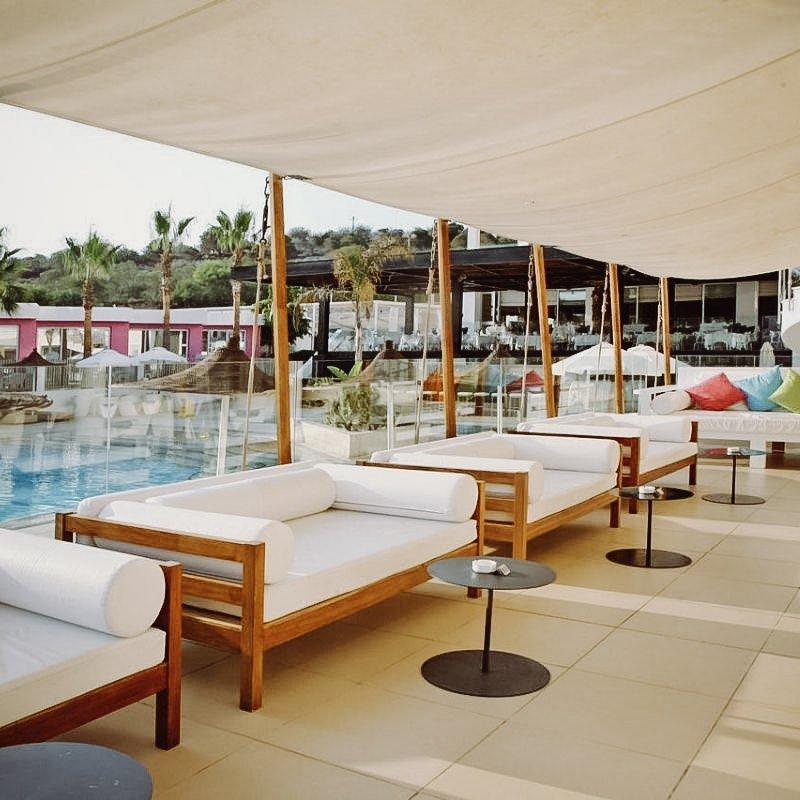 800x800 viesnīcu bildes-Napa Mermaid Hotel-kipra