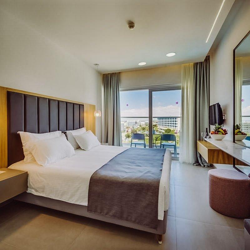 800x800 viesnīcu bildes-Napa Mermaid Hotel-kipra3
