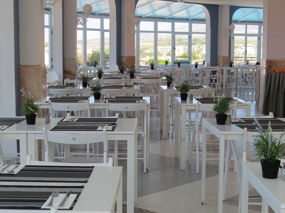restaurante_rotonda_lp2
