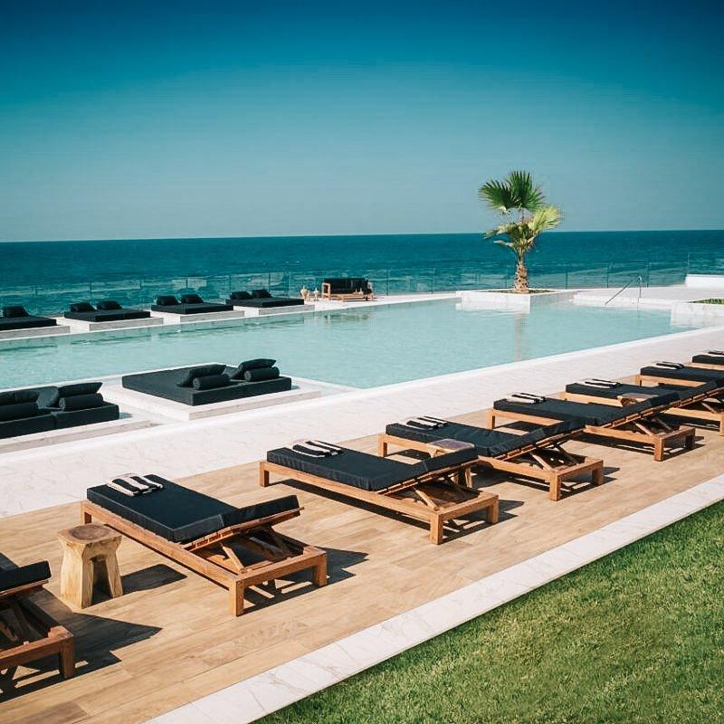 800x800-viesnicas-bilde-Abaton Island Resort-kreta
