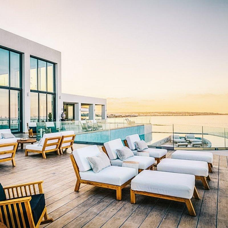 800x800-viesnicas-bilde-Abaton Island Resort-kreta2