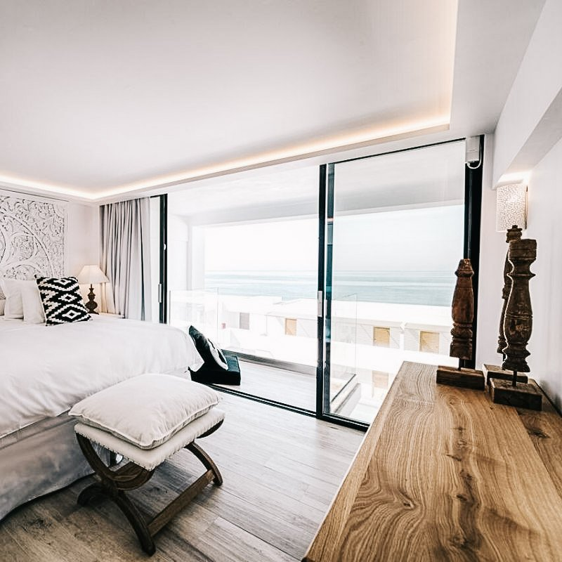 800x800-viesnicas-bilde-Abaton Island Resort-kreta3