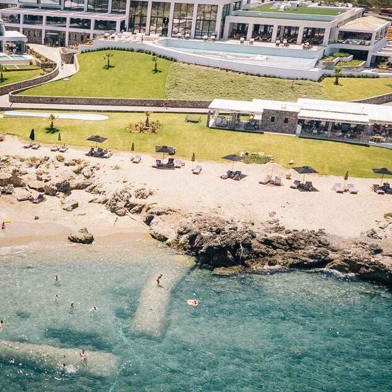 800x800-viesnicas-bilde-Abaton Island Resort-kreta4