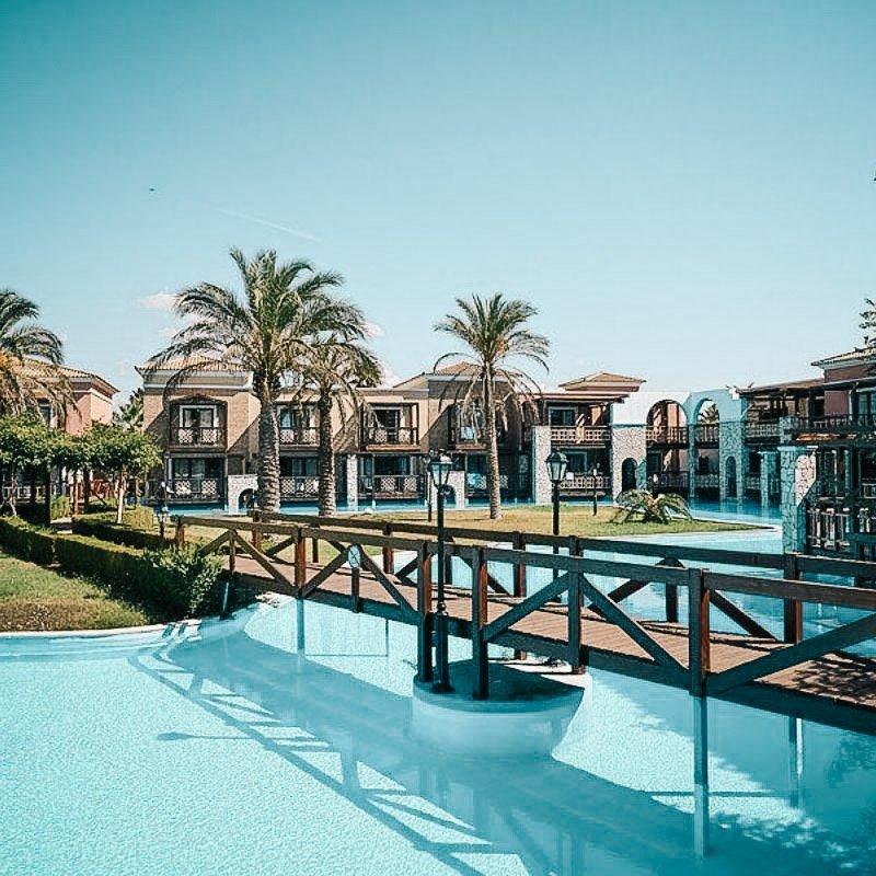 800x800-viesnicas-bilde-Aldemar Royal Olympian Luxury Resort-peloponesa2