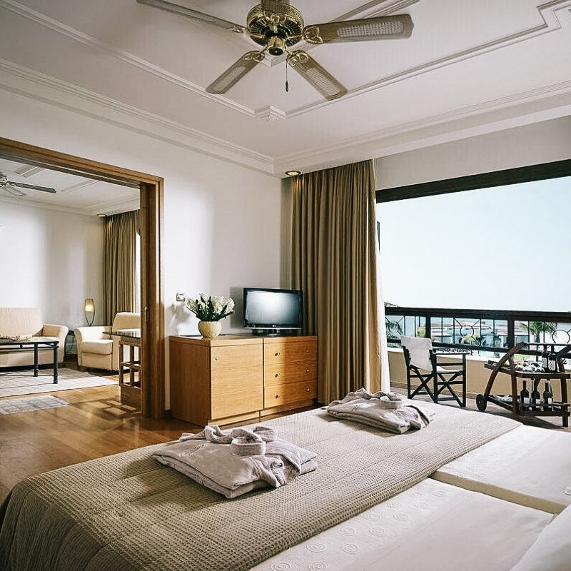 800x800-viesnicas-bilde-Aldemar Royal Olympian Luxury Resort-peloponesa3