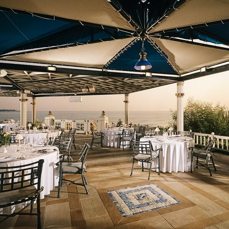 800x800-viesnicas-bilde-Aldemar Royal Olympian Luxury Resort-peloponesa4