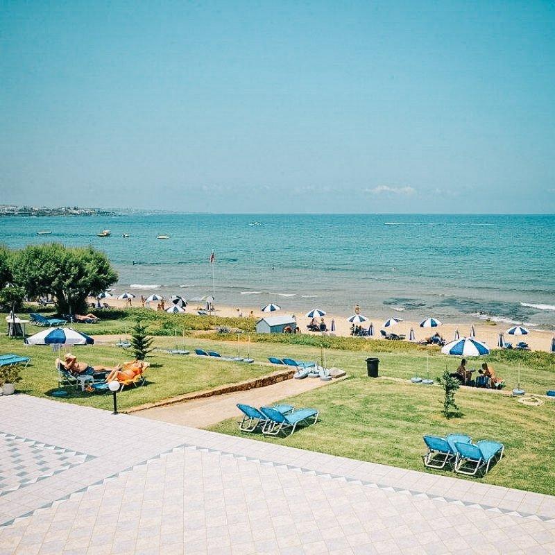 800x800-viesnicas-bilde-Ariadne Beach Hotel Malia-kreta