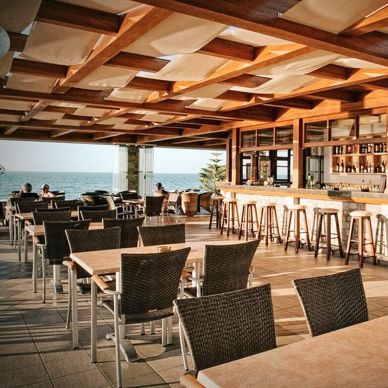 800x800-viesnicas-bilde-Ariadne Beach Hotel Malia-kreta2