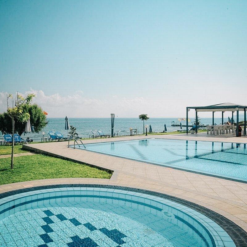 800x800-viesnicas-bilde-Ariadne Beach Hotel Malia-kreta3