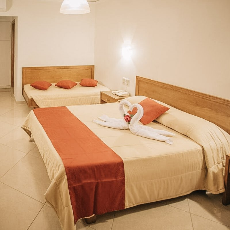 800x800-viesnicas-bilde-Ariadne Beach Hotel Malia-kreta4