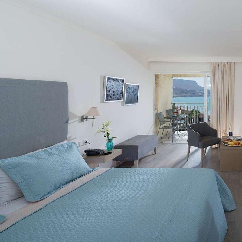 800x800-viesnicas-bilde-Arina Beach Resort-kreta