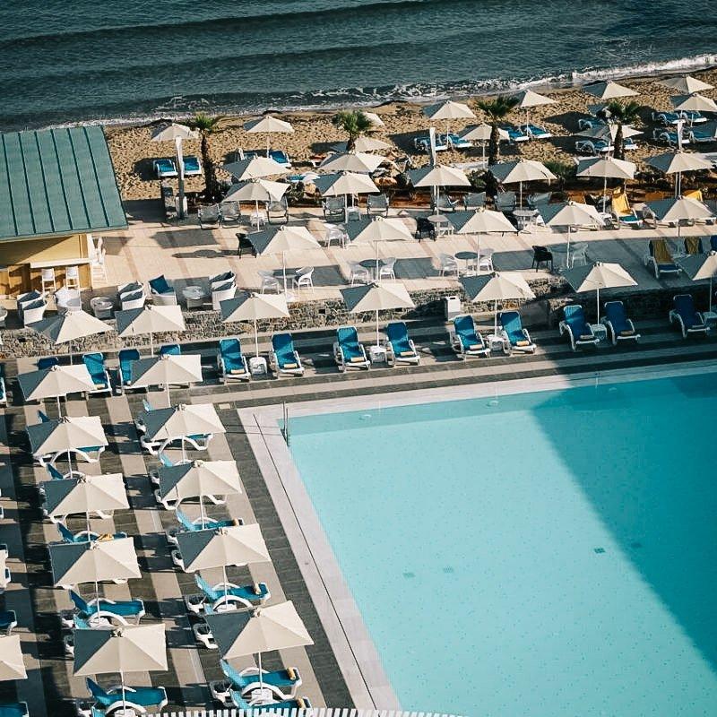 800x800-viesnicas-bilde-Arina Beach Resort-kreta2