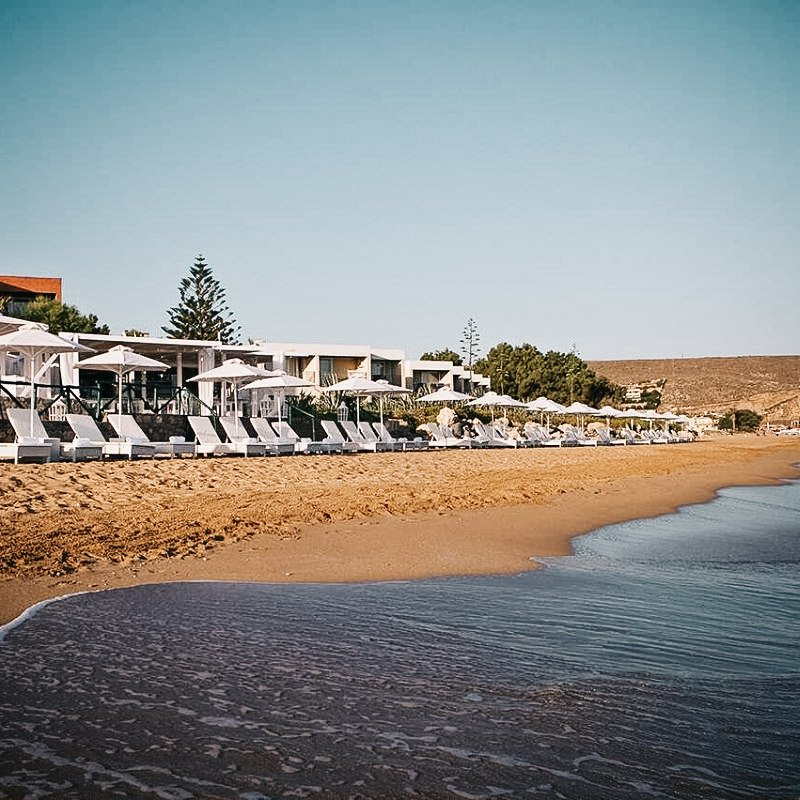 800x800-viesnicas-bilde-Arina Beach Resort-kreta3