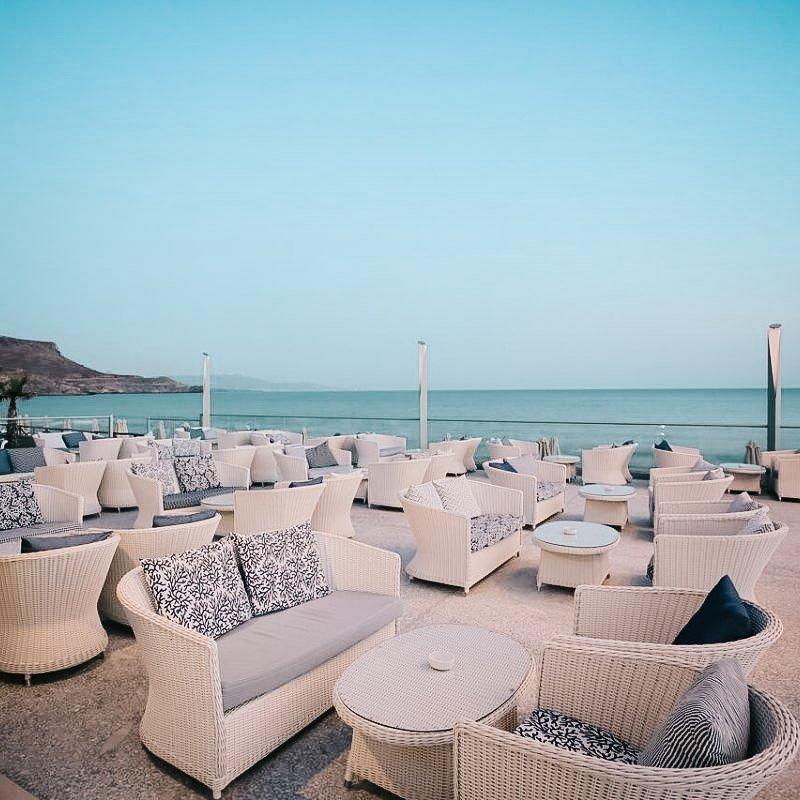 800x800-viesnicas-bilde-Arina Beach Resort-kreta4