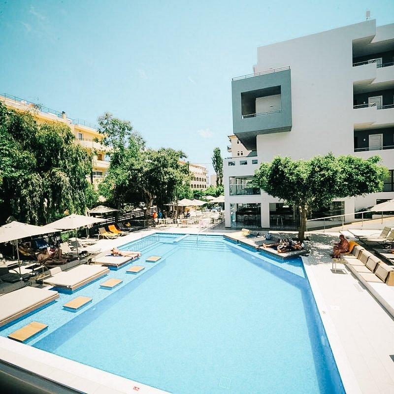 800x800-viesnicas-bilde-Atrium Ambiance Hotel-kreta