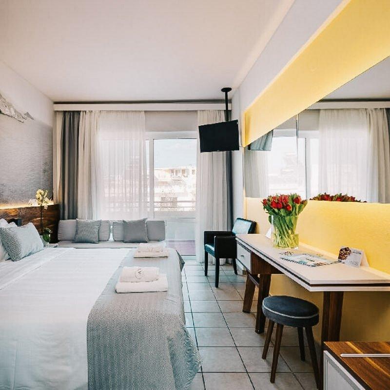 800x800-viesnicas-bilde-Atrium Ambiance Hotel-kreta2
