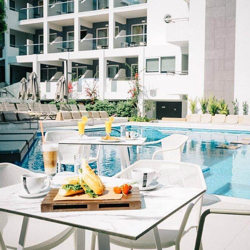 800x800-viesnicas-bilde-Atrium Ambiance Hotel-kreta3