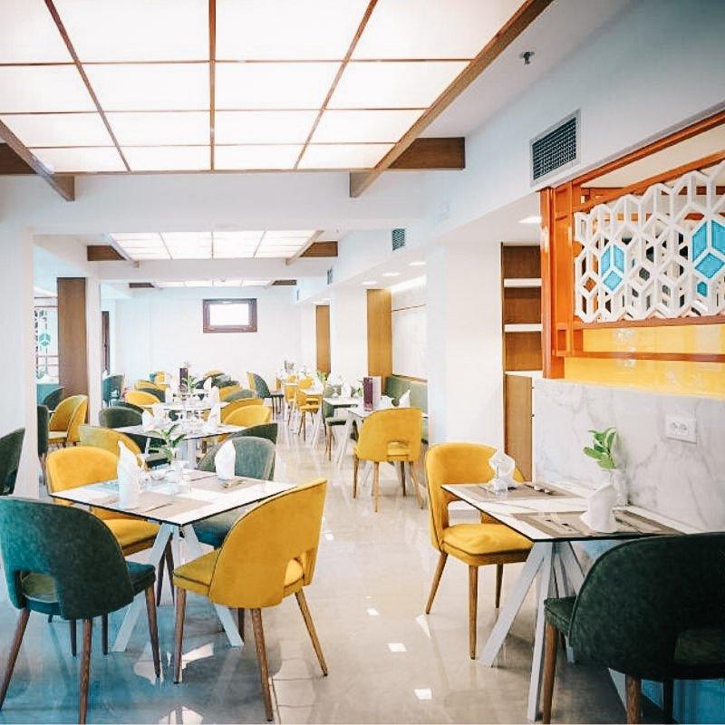 800x800-viesnicas-bilde-Atrium Ambiance Hotel-kreta4