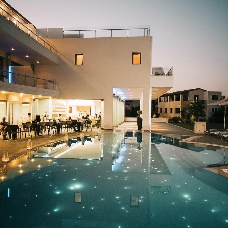 800x800-viesnicas-bilde-Castello Boutique Resort-kreta