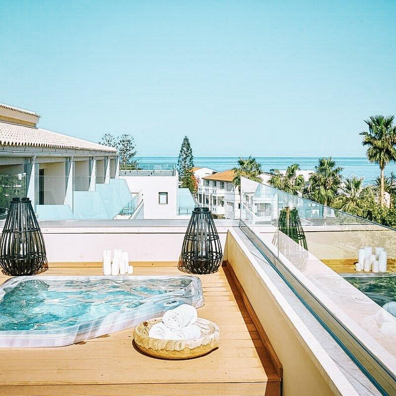 800x800-viesnicas-bilde-Castello Boutique Resort-kreta2