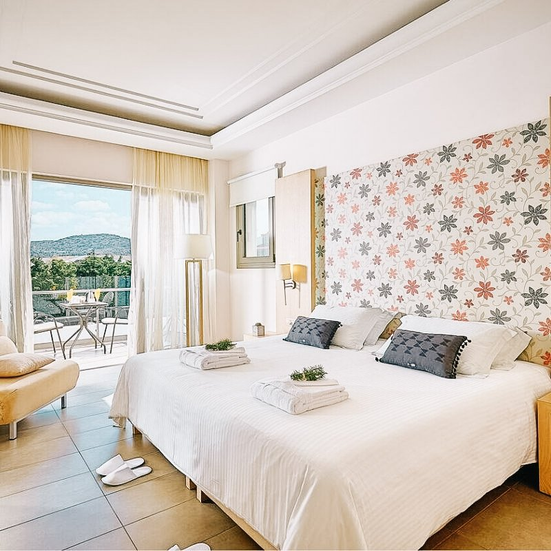 800x800-viesnicas-bilde-Castello Boutique Resort-kreta3