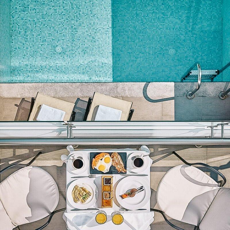 800x800-viesnicas-bilde-Castello Boutique Resort-kreta4