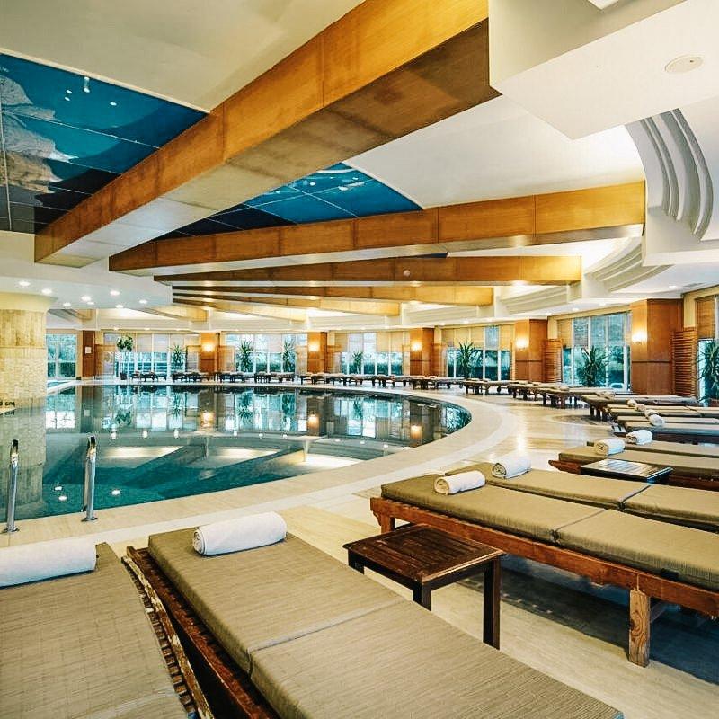 800x800-viesnicas-bilde-Crystal Admiral Resort Suites-turcija