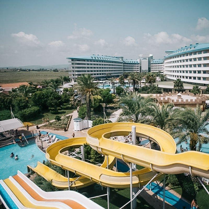 800x800-viesnicas-bilde-Crystal Admiral Resort Suites-turcija5
