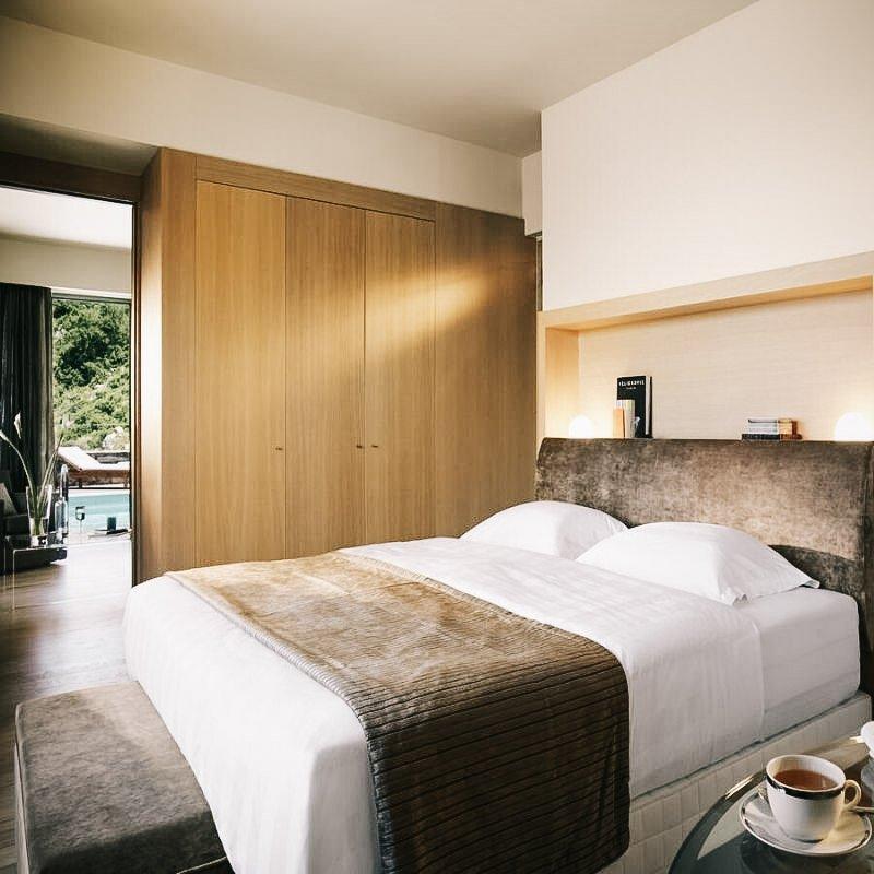 800x800-viesnicas-bilde-Daios Cove Luxury Resort-kreta